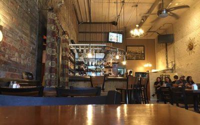 Paducah Craft Beer, Wine & Spirits